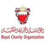 Royal_Charity_Organization 2