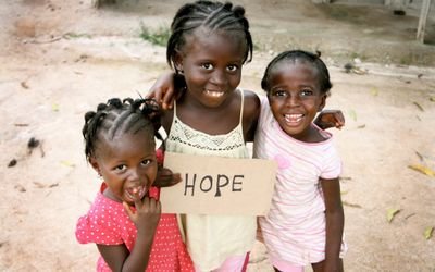 Africa+hope+high+res+XXX