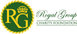 royal-group-charity.jpg