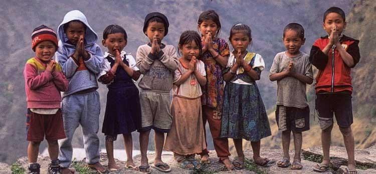 NEPAL-KIDS-750x347