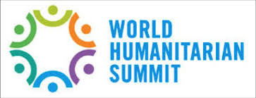 world humanetarian summit